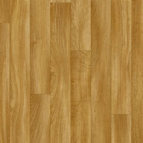 616L CORINA GRIP GOLDEN OAK, 4m PVC gr. danga
