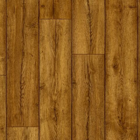61M BARTOLI ANTIQUE OAK, 2 m PVC gr. danga