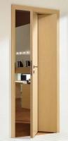 PORTA ALFA , BETA susilenkiančios durys