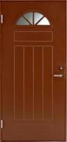 Jeld Wen lauko durys