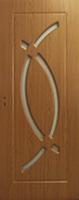 Vidines PVC durys AQ V 401