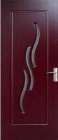 Vidaus durys MVL 092