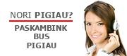 Plieninė Stogo Danga Kaina Akcija Išpardavimas Vilnius Skardinė Stogo danga