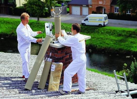 Schiedel Kaminai ir Schiedel Dumtraukiai Kaina Akcija Išpardavimas Vilniuje Akcija Internetu
