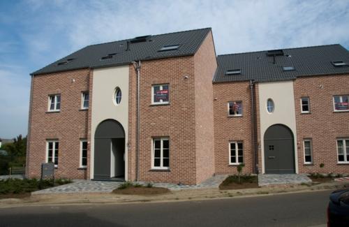 FINESSE 63 Cayenne Vandersanden belgiškas klinkeris Klinkerio plytos kaina