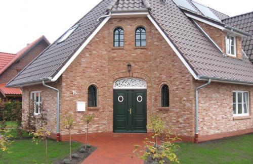 NOSTALGIE 103 Old Kapelle Oud Kapelle Vandersanden belgiškas klinkeris Klinkerio plytos kaina