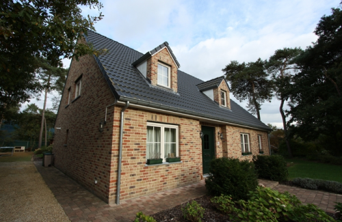 PRESENCE 23 Romance Vandersanden belgiškas klinkeris Klinkerio plytos kaina