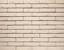 ATTITUDE 38 Creme Vandersanden belgiškas klinkeris Klinkerio plytos kaina