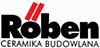 FORMBACK Rot-braun ROBEN GmbH vokiškas klinkeris Klinkerio plytos kaina