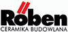 FILSUM Vulcan-bunt ROBEN GmbH vokiškas klinkeris Klinkerio plytos kaina