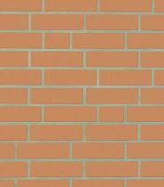 SORRENTO Gelb-orange ROBEN GmbH vokiškas klinkeris Klinkerio plytos kaina