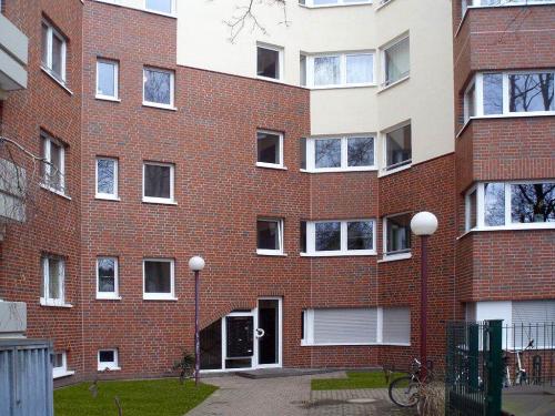 WESTERWALD Bunt glatt ROBEN GmbH vokiškas klinkeris Klinkerio plytos kaina