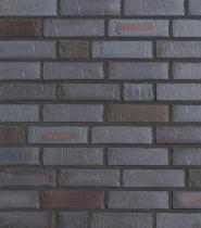 MANCHESTER ROBEN GmbH vokiškas klinkeris Klinkerio plytos kaina