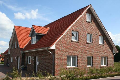 RYSUM Flamm-bunt ROBEN GmbH vokiškas klinkeris Klinkerio plytos kaina