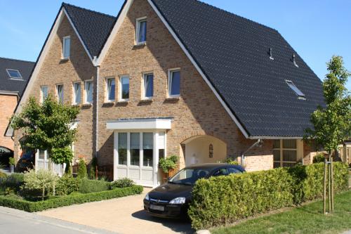 ACCUM Blau-braun ROBEN GmbH vokiškas klinkeris Klinkerio plytos kaina