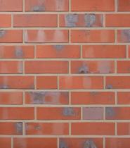 MOORBRAND Lehm-bunt ROBEN GmbH vokiškas klinkeris Klinkerio plytos kaina