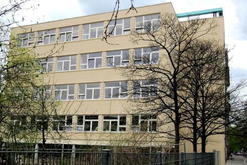 RAVELLO Gelb ROBEN GmbH vokiškas klinkeris Klinkerio plytos kaina