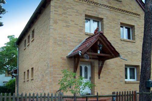 RAVELLO Gelb-bunt ROBEN GmbH vokiškas klinkeris Klinkerio plytos kaina