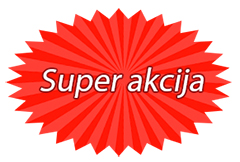 Medienos Granulės Kaina Super Išpardavimas