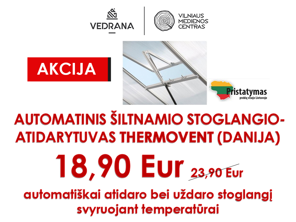thermovent akcijaija